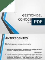PLAN_11760_Modelo de Solicitud Para Obtener Licencia de Construcción_2010