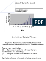 _Lecture26_1_Ch25_Polymers!.ppt