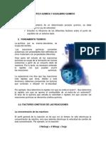 cinetica quimica y equilibrio quimico.docx