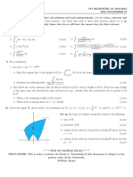 Math 21 - Reviewer for Exam 4.pdf