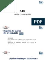 SESION 1 - S10.pdf