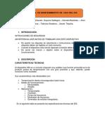 MANUALMANTENIMEINTODEL555.docx