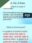 4typesofgovernment