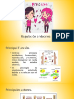 Repaso Sistema Endocrino.pptx