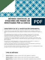 1. Métodos científicos.pdf