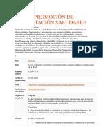 LEY DE PROMOCIÓN DE ALIMENTACIÓN SALUDABLE.docx