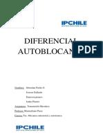 Diferencial autoblocante by SAFS.docx