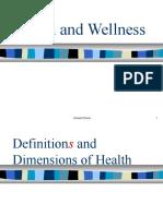 healthandwellness-130121060502-phpapp02