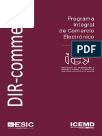FolletoDIRecommerce_pdf__v_ultima.pdf