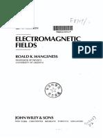 Roald K. Wangsness - Electromagnetic Fields (1).pdf