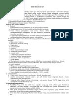 SOP terapi Oksigen.docx