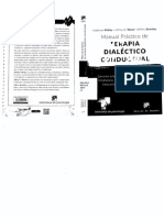 McKAY, Matthew WOOD, Jeffrey BRANTLEY, Jeffrey - Manual práctico de terapia dialéctico conductual..pdf