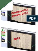 OS15 Manual