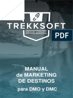 ES_Manual_Marketing_Destinos.pdf