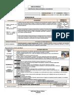 SESIÓN 3- COM. 3ERO-2019-imprimir.docx