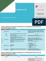 Cuadro comparativo - JG.pptx