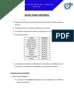 Bases Para Deportes 2017 (1)