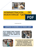07.-ADMINISTRACION DE INVENTARIOS  QEP.pdf