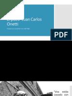 El-pozo-Juan-Carlos-Onetti.pptx