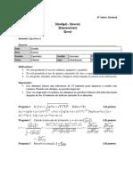 MI 1 PC1 4380solucionario-1