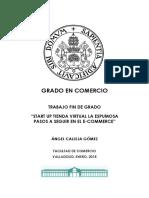 TFG-J-5.pdf