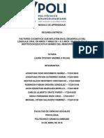 PROYECTO DE APRENDIZAJE SEGUNDA PARTE.docx
