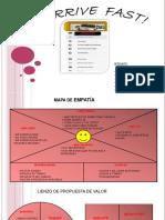ARRIVE FASTA AULA 7 (1).pptx