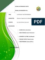 MATERIALES - INFORME DEFINITIVO DE.docx