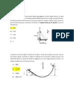 EJERCICIOS ENERGIA Y MOMENTUM(1).pdf