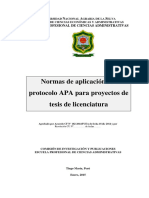 Guia Aplicac Apa Proyecto