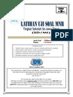 1._LATIHAN_SOAL_UJI_COBA_MNR_KELAS_3-4.p