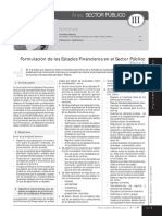 impre2.pdf