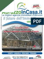 AbruzzoInCasa Novembre 2010