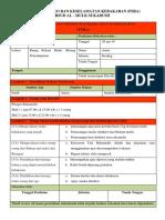 Formulir FSRA.docx