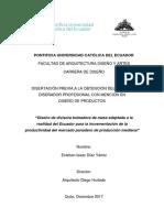 TFC Isaac Díaz  2017.pdf