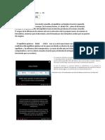 practica 3 analisis prebio quimica analitca.docx