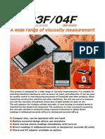 Rion VT-03F_04F-E.pdf