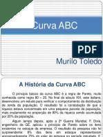 curvaabc-131007133611-phpapp01 (1)
