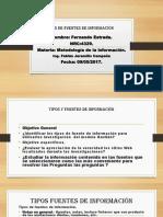 Practica 3 Analisis Prebio Quimica Analitca