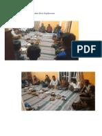 Acara Dan Doa Perpisahan Desa Argakencana.docx