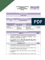 ING4Y5-2015-U4-S16-SESION 47 (1)