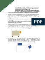 Ejercicios Corte 2.docx
