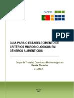 Guia Criterios Microbiologicos VFinal 20170413