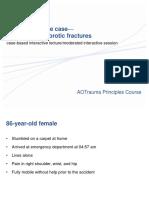 AOT CBL GeriatricFracture