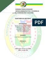 GESTIÃ_N II.docx