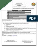 CONVOCATORIA+A+DOCENTES+-+HOMBRES+DE+NEGRO+III+VERSION