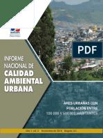 INFORME_NACIONAL_DE_CALIDAD_AMBIENTAL_URBANA.PDF