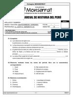 HP CEM II PARCIAL INT AVAN.docx