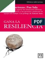 322514009 Gana La Resilencia Ruben Turienzo
