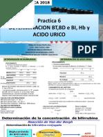 3.- Dr. Martin Prac Sem 6 Protocolos Analiticos